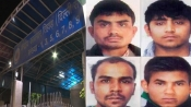 Nirbhaya: First time four executed simultaneously at Tihar jail