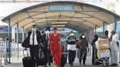 Coronavirus: US couple traced from Kochi airport, placed under isolation