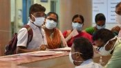 45-year-old man tests positive for coronavirus in Nagpur