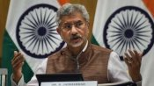 Show me a country that says everybody is welcome: S Jaishankar on CAA