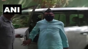 Subhash Chandra appears before ED in Yes Bank probe