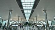 Coronavirus: Dubai airport sees passenger traffic drop 70 per cent amid pandemic
