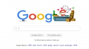 COVID-19: Google Doodle thanks all food service workers