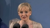 Here is how J K Rowling recovered from COVID-19 symptom