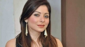 Kanika Kapoor will have to wait for few more days for plasma donation