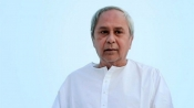 WHO heaps praise on Odisha govt for effective fight against COVID, despite cyclone, migrant influx
