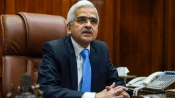 Inflation on a declining trajectory says RBI Governor