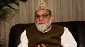 Shahi Imam of Jama Masjid urges all Muslims to pray from home, beat coronavirus