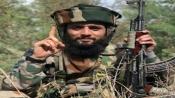 J&K: Hardline separatist's son among two terrorist killed in encounter in Srinagar city