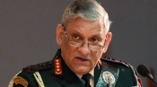 Learn from Sri-Lanka, be vigilant about China, General Rawat tells Nepal