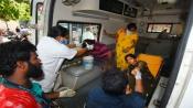 Vizag gas leak: Gujarat govt to send chemical PTBC used as neutraliser