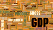 Deep recession, GDP to contract 5 per cent in FY21 warns Icra