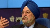 Indian stranded abroad will pay for their own flights says Hardeep Puri