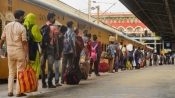 States should take more steps to mitigate migrant distress says MHA