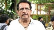 Veteran actor Kiran Kumar tests positive for COVID-19