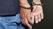 Five Lashkar associates arrested in J&K