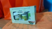 Patanjali's Coronil Kit price, when will it be available? How does it work?
