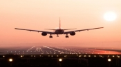 Saudi Arabia bans flights to and from India due to surge in COVID-19 cases