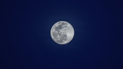 All you need to know about Buck Moon 2020 coinciding with Penumbral Lunar Eclipse on July 5