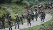 CRPF jawan martyred, 2 terrorists gunned down in Pulwama encounter