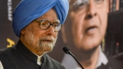 PM must rise to the occasion and ensure justice for martyred soldiers: Manmohan Singh