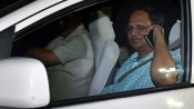 Covid-19 positive Satyendar Jain being shifted to Saket's Max Hospital for Plasma therapy