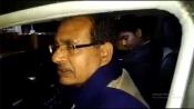 Fake: MP CM Chouhan does not want people to get addicted to liquor