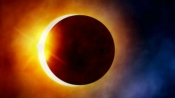 Solar Eclipse 2020: Will Surya Grahan be visible in India?