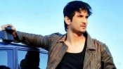Sushant Singh Rajput case: Cops seek details of his contracts with YR Films