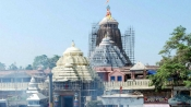 Pleas in SC seeking stay or deferment of Puri Rath Yatra due to COVID-19 pandemic