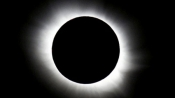 Solar Eclipse 2020: Check timings in your city to watch rare 'ring of fire' eclipse'