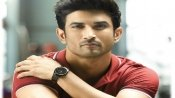 Bollywood actor Sushant Singh Rajput found dead, cops confirm suicide
