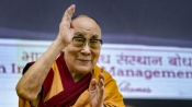 Can China pick the next Dalai Lama? No says US
