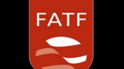 FATF all set to decide on Pakistan's grey list status in virtual meeting