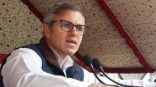 Omar Abdullah slams IPL it plans to retain Chinese sponsors while people boycott their products