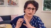 Congress leader Priyanka Gandhi to address Kisan Panchayat in Mathura today