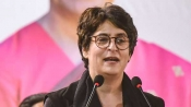 Hardeep Puri calls out Priyanka Gandhi on request to stay on for longer at Lutyen's bungalow