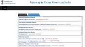 Rajasthan Class 12 Arts Exam Result 2020 to be declared today, time confirmed