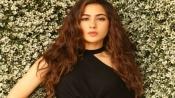 Sara Ali Khan's driver tests COVID-19 positive