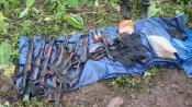 Army guns down 6 NSCN (IM) terrorists in Arunachal Pradesh