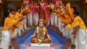 Guru Purnima 2020: When is Vyasa Purnima? Puja date, tithi and importance