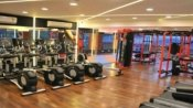 COVID-19: Karnataka relaxes curbs on gyms, allows 50% occupancy