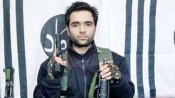 Pulwama: JeM's plans of eulogising suicide bomber was shelved after Balakot strike