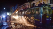 I think it was a planned riot, says Karnataka Minister C T Ravi on Bengaluru violence
