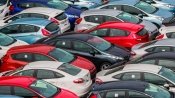 SC allows registration of BS4 vehicles sold in March