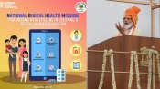 PM launches National Digital Health Mission: Here is how the Health ID will work