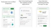 Google to bring Kormo Jobs app to India