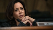 Biden nailed it says Obama on selection of Kamala Harris