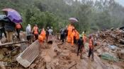 Kerala landslide death toll rises to 28, more than 40 still missing