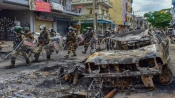 Bengaluru violence: Section 144 extended in DJ Halli, KG Halli areas till August 18